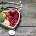 نه نکته کلیدی برای تندرستی و سلامتی
