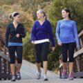 بهترین ورزش برای کاهش دائمی وزن