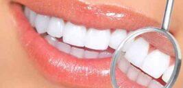 هشت باور غلط درباره دندان