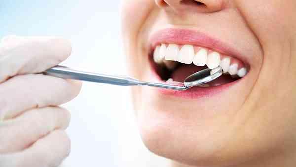 باورهای غلط درباره دندان