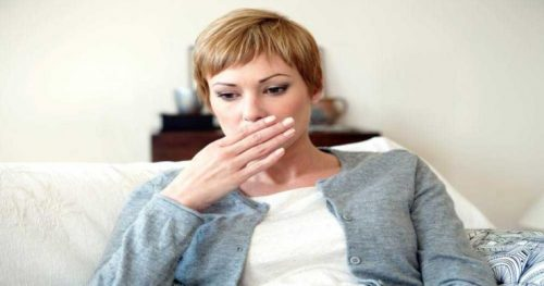 علت بوی بد واژن چیست + ۷ ترفند برای خلاص شدن از بوی بد واژن