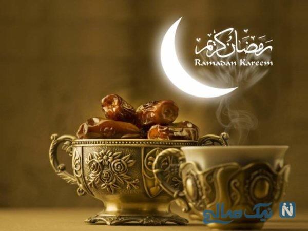 توصیه های دارویی در ماه رمضان