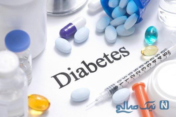 روزه در بیماران دیابتی