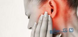 عفونت گوش در تابستان شایعتر است