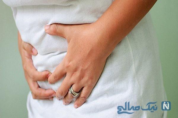 عفونت گوارشی در تابستان زیاد می شود