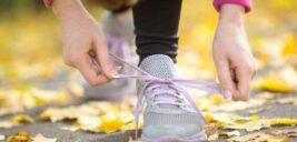 پیادهروی و شنا در جلوگیری از بروز دیسک کمر موثرند