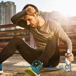 ۸اصل برای ورزش های تابستانی