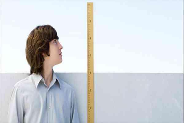 بهترین راهکار برای افزایش قد در نوجوانان