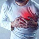 بیماری قلبی ,تست جدید تردمیل برای پیش بینی بیماری قلبی در زنان