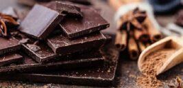 راهنمای مصرف شکلات تلخ