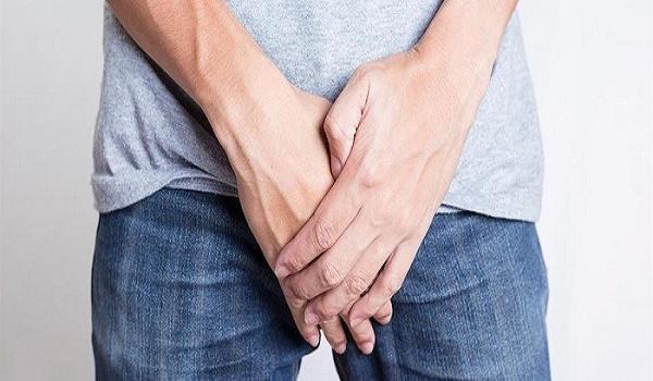 درمان مشکلات دستگاه تناسلی