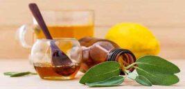 با این نوشیدنی دردهای عصبی را درمان کنید