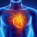 شربتی شگفت انگیز برای گرفتگی رگهای قلب