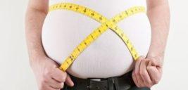چگونه شکم خود را بدون زحمت زیاد کوچک کنیم؟