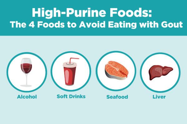غذاهای مفید برای کلیه