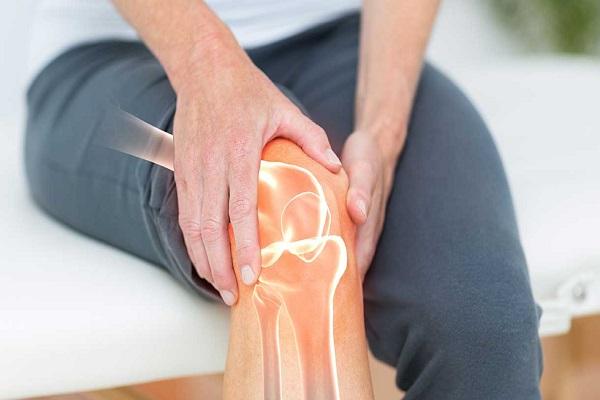 مسکن فوری برای دردهای عضلانی و مفصلی