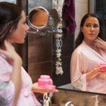 باید و نبایدهای آرایش در دوران بارداری