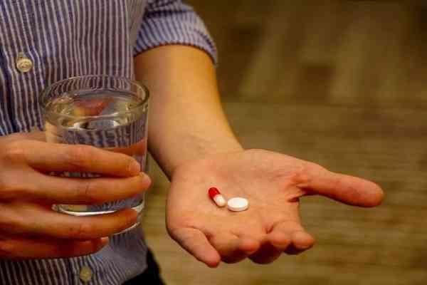 داروهای مجاز برای مصرف در روزه داری