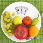 بعد از ماه رمضان چه رژیم غذایی بگیریم تا چاق و بیمار نشویم؟