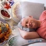 شایع ترین علل مسمومیتهای غذایی در تابستان