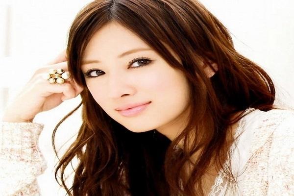 راز جوانی، زیبایی و لاغر ماندن زنان ژاپنی چیست؟
