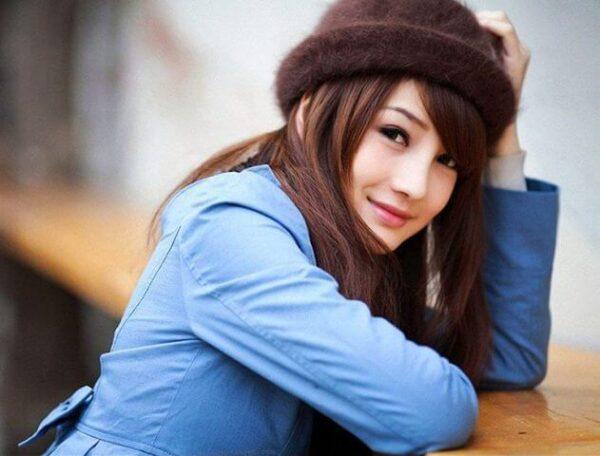 راز لاغری زنان ژاپن