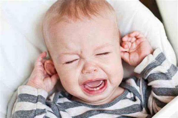 صدای وزوز را میشنوی؟