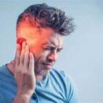 نسخه طب سنتی برای درمان وزوز گوش