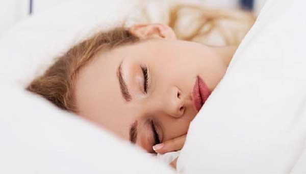 می دانید استرس چه بـــلایی بر سر بدن می آورد؟