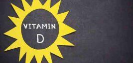 کمبود ویتامین D باعث خواب آلودگی روزانه میشود