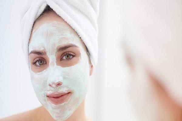 ۵ ماسک طبیعی خانگی برای سفید کردن پوست صورت