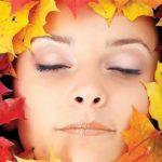 خشکی پوست و راههای مقابله با آن در پاییز و زمستان