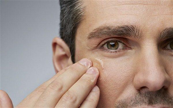 راههای مقابله با خشکی پوست