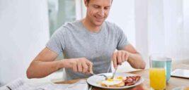توصیههایی طب سنتی درباره وعده شام