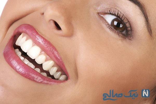 اکسیری برای سلامت دندانها 