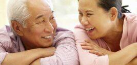 چرا ژاپنی ها پیر و چاق نمیشوند؟ / راز طول عمر ژاپنی ها کشف شد!