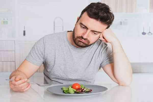 چرا گاهی مزه غذا را نمیفهمیم؟