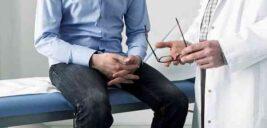 عوامل بروز جوش تناسلی و راههای درمان آن