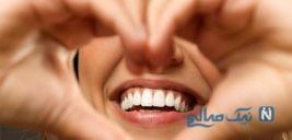 مشکلات دهان و دندان با این علائم
