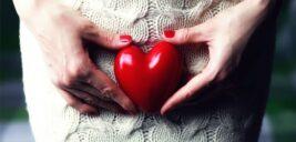 چگونه زنان اندام تناسلی خود را جوان و سالم نگهدارند؟