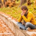 افسردگی پاییزی را از خودتان دور کنید