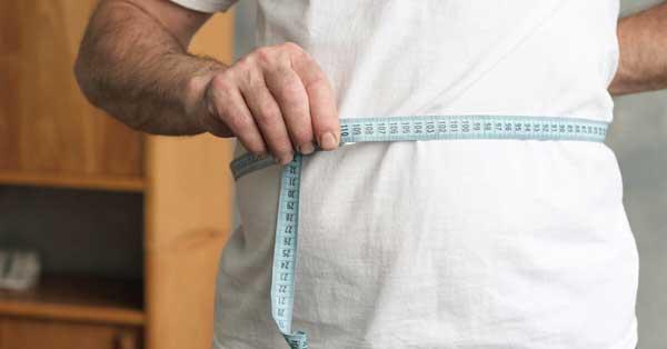 درمان های خانگی برای کوچک کردن شکم (۱)