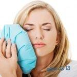 حل انواع مشکلات دندان با طب سنتی