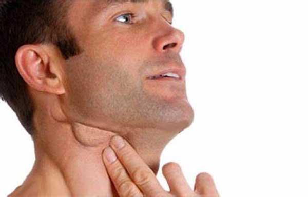 سرطان دهان چهارمین سرطان کشنده در میان مردان و ششمین در بین زنان است