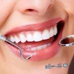 اصول جراحی دندان عقل بیشتر بدانید!