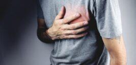 علل و درمان قلب ضعیف