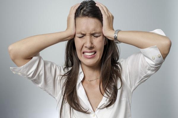 انواع سردردها که به سراغتان میآیند و راه درمان آنها