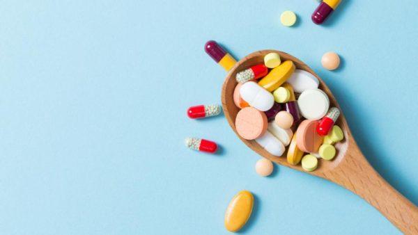 تاثیرات منفی مصرف انواع مسکن ها روی بدن