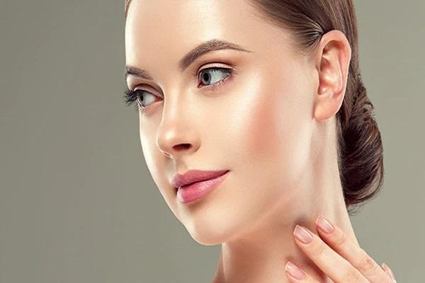 جوانسازی پوست فقط در ۲۸ روز !