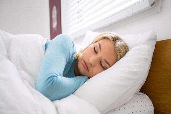 کشف قوی ترین قرص خواب آور طبیعی